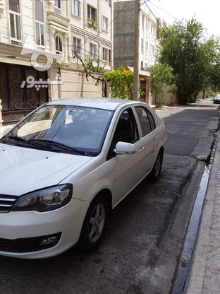 راین دنده ایی  بهمن ۹۵ معاوضه با پژو ۴۰۵  پرشیا در گروه خرید و فروش وسایل نقلیه در تهران در شیپور-عکس1