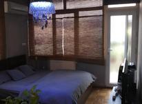 7 تا اتاق 20 متری واقع در گیشا در شیپور-عکس کوچک