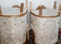4 عدد مبل سلطنتی در شیپور-عکس کوچک