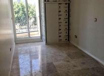 آپارتمان مسکونی 130 متری  محمودیه در شیپور-عکس کوچک