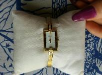 ساعت مچی مارک گوچی بسیار زیبا  در شیپور-عکس کوچک