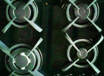 فروش 100 مدل اجاق رومیزی استیل خالص وهود اشپز خانه در شیپور-عکس کوچک