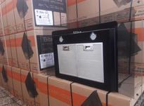 فروش 200 مدل هود واجاق گازصفحه ای تمام سایزها در شیپور-عکس کوچک