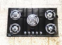 فروش اجاق شیشه سوکوریت نشکن وهود 40 مدل در شیپور-عکس کوچک