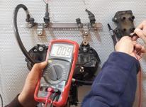آموزش دوره برق انژکتور دیاگ/نوید صنعت در شیپور-عکس کوچک