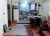 60 متر کارون بین امام خمینی و هاشمی در شیپور-عکس کوچک