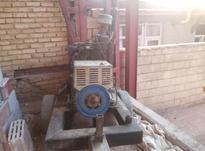 موتور جوش پرکنز اصل در شیپور-عکس کوچک