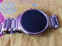 Huawei watch ساعت هوشمند  در شیپور-عکس کوچک