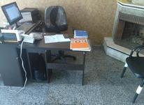 استخدام نیروی خانم جهت نگهداری از سالمند  در شیپور-عکس کوچک