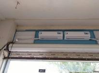 نصب، تعمیر و سرویس تخصصی انواع کولر در محل در شیپور-عکس کوچک