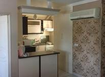 آپارتمان 58 متری شهرک غرب سپهر  در شیپور-عکس کوچک