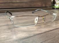 عینک طبیreplay در شیپور-عکس کوچک