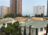 آپارتمان ساحلی 123 متری در سرخرود در شیپور-عکس کوچک