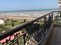 آپارتمان 125 متری قواره دوم  ساحل سرخرود  در شیپور-عکس کوچک