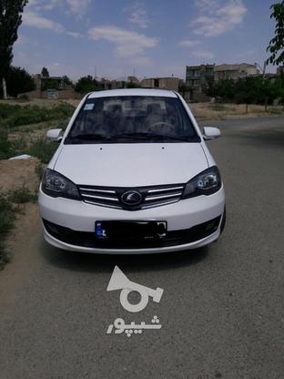 راین وی 5 پرشتاب در گروه خرید و فروش وسایل نقلیه در آذربایجان غربی در شیپور-عکس1