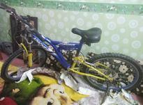 دوچرخه اچارد با قیمت مناسب و خوب در شیپور-عکس کوچک
