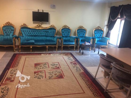 منزل مبله سپیدان در گروه خرید و فروش املاک در فارس در شیپور-عکس1