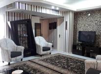 آپارتمان مسکونی 101 متری  اختیاریه در شیپور-عکس کوچک