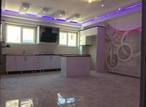 58متر مسکونی در اندیشه فازیک در شیپور-عکس کوچک