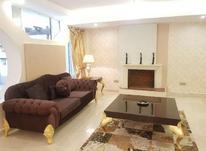 آپارتمان مسکونی 165 متری  قبا در شیپور-عکس کوچک
