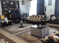 فروش خانه ویلایی 147 m سامانسر در شیپور-عکس کوچک
