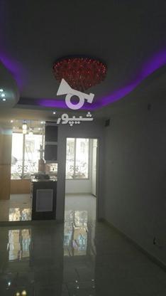 53متر مسکونی در اندیشه فازیک در گروه خرید و فروش املاک در تهران در شیپور-عکس1
