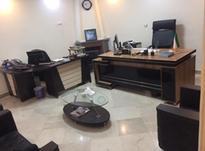 تدریس خصوصی صائب (کلیه مناطق -کلیه مقاطع ) در شیپور-عکس کوچک