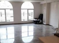 آپارتمان 150 متری فرمانیه در شیپور-عکس کوچک