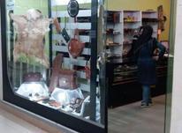 مغازه تجاری 26 متری مرکز شهر لنگرود پاساژ ولیعصر در شیپور-عکس کوچک