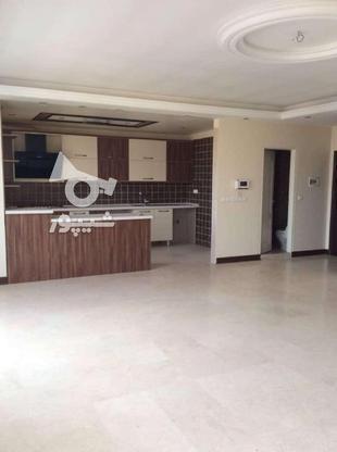 اجاره آپارتمان 170 متر در هروی در گروه خرید و فروش املاک در تهران در شیپور-عکس5