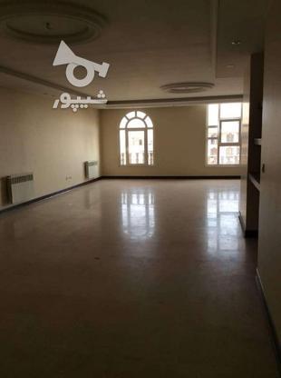 اجاره آپارتمان 170 متر در هروی در گروه خرید و فروش املاک در تهران در شیپور-عکس3