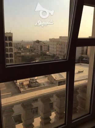 اجاره آپارتمان 170 متر در هروی در گروه خرید و فروش املاک در تهران در شیپور-عکس6