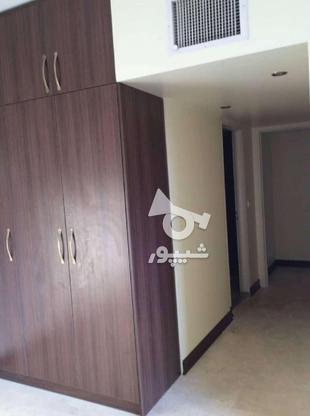 اجاره آپارتمان 170 متر در هروی در گروه خرید و فروش املاک در تهران در شیپور-عکس4