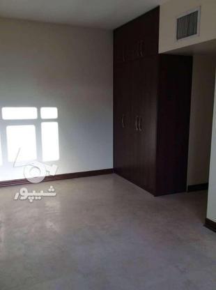 اجاره آپارتمان 170 متر در هروی در گروه خرید و فروش املاک در تهران در شیپور-عکس2