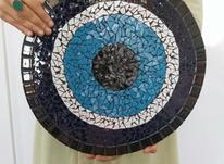 آموزش هنر معرق کاشی یا موزاییکآرت  در شیپور-عکس کوچک