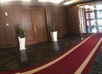 آپارتمان مسکونی 260 متری  حسین آباد - مبارک آباد در شیپور-عکس کوچک