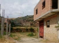 یک قطعه زمین مسکونی در شیپور-عکس کوچک