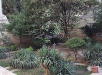 300 متر خانه کلنگی در پاسداران در شیپور-عکس کوچک