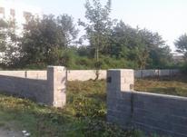 400متر زمین سند ششدانگ.مسکونی.کلارآباد در شیپور-عکس کوچک