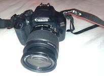 دوربین عکاسی دیجیتال کانن مدل 1300d در شیپور-عکس کوچک