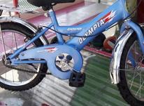 دوچرخه درحدنو در شیپور-عکس کوچک