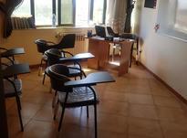تدریس/ آموزش زبان انگلیسی با مشاوره ی رایگان در شیپور-عکس کوچک