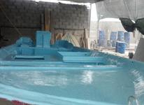 تعمیرات لنج و قایق در شیپور-عکس کوچک