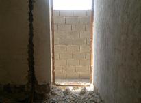 خانه نیمه ساز در شیپور-عکس کوچک