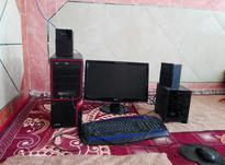کامپیوتر خانگی در شیپور-عکس کوچک