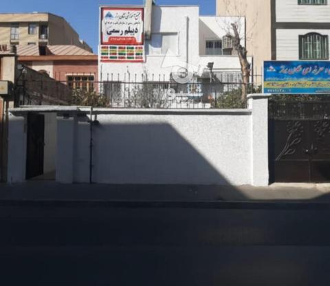 آموزش _مکانیک خودرو-آموزشگاه مکانیکی_فنی وحرفه ای_اتومکانیک در گروه خرید و فروش خدمات و کسب و کار در تهران در شیپور-عکس3