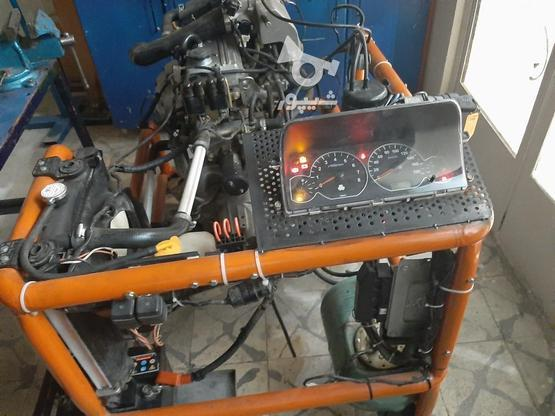 آموزش _مکانیک خودرو-آموزشگاه مکانیکی_فنی وحرفه ای_اتومکانیک در گروه خرید و فروش خدمات و کسب و کار در تهران در شیپور-عکس5