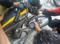آموزشگاه-موتورسازی-آموزش-تعمیرات-موتورسیکلت-فنی_موتورسازی در شیپور-عکس کوچک