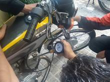 آموزشگاه-موتورسازی-آموزش-تعمیرات-موتورسیکلت-فنی_موتورسازی در شیپور