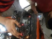 آموزش_فنی _باطری سازی_آموزشگاه_برق خودرو_باطریسازی_باطریسازی در شیپور